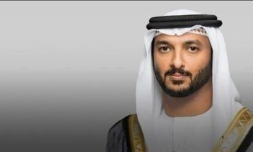 اقتصاد دولة الإمارات يتجه نحو التعافي في 2021
