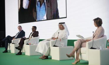 سوق السفر العربي ..توقعات بانتعاش سريع لقطاع السياحة عالميا