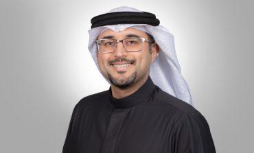 فتح جسر الملك فهد يدعم اقتصاد البحرين بـ 2.9 مليار دولار