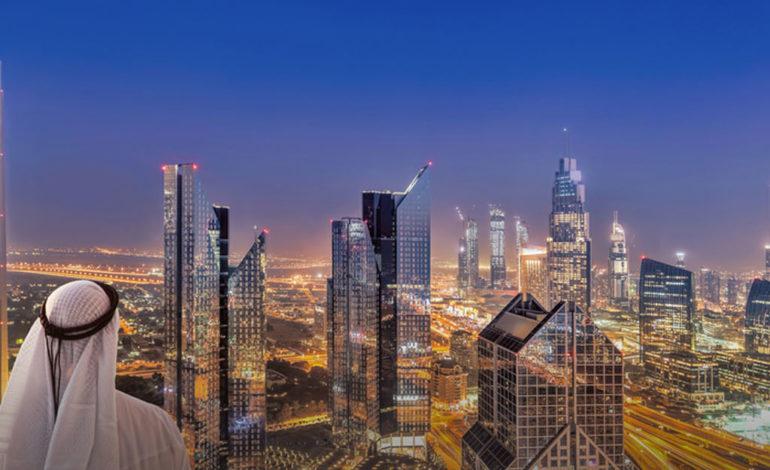اقتصادية دبي: مؤشر ثقة المستهلك بأعلى مستوى منذ إطلاقه في 2011