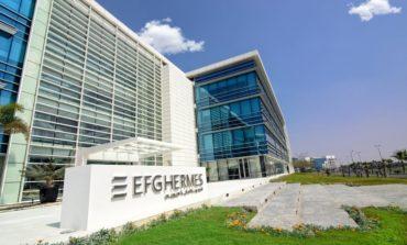 المجموعة المالية هيرميس نجحت في إتمام خدماتها الاستشارية لصفقة استحواذ «بنك أبو ظبي الأول» على «بنك عوده مصر»