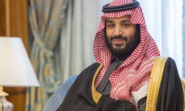 محمد بن سلمان يوجّه بمضاعفة مشروعات الإسكان شمال الرياض بتخصيص 20 مليون متر مربع لبناء 53 ألف وحدة سكنية جديدة