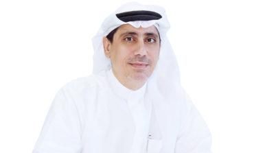 """منطقة عجمان الحرة"""" تُعلن تأمين 56% من مشترياتها من الشركات الصغيرة والمتوسطة والشركات المرخصة في المنطقة الحرة، خلال الربع الأول من 2021"""