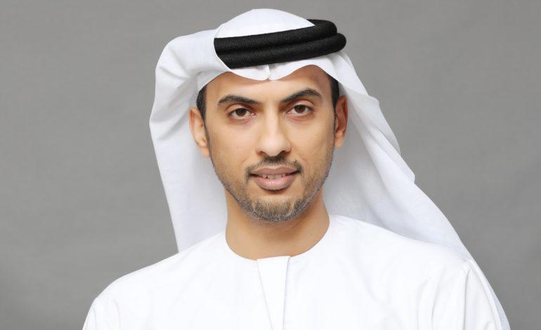 """دبي الذكية والإدارة العامة للإقامة وشؤون الأجانب تطلقان باقة خدمات جديدة من خلال تطبيق المدينة الشامل """"دبي الآن"""