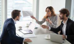 أهم 9 أسباب تؤدي إلى فشل الشراكات التجارية