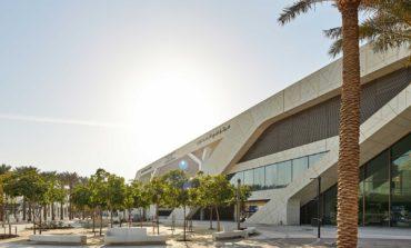 إكسبو 2020 دبي يرسم مستقبلا جديدا للسياحة و الفعاليات في العالم