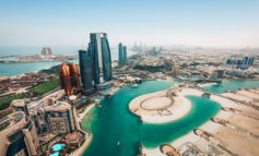 دائرة الثقافة والسياحة – أبوظبي تشارك في معرض سوق السفر العربي 2021