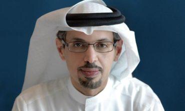 غرفة دبي تنظم الدورة السادسة من المنتدى العالمي الأفريقي للأعمال في 13-14 أكتوبر المقبل