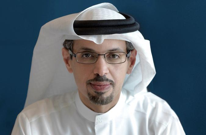 مسح غرفة دبي يظهر تحسناً ملحوظاً في ثقة المستثمرين ببيئة وظروف الأعمال
