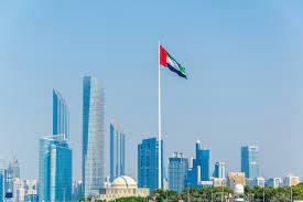 الإمارات ضمن أفضل 20 دولة عالميا في 13 مؤشرا تنافسيا خاصا بريادة الأعمال