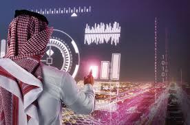 المملكة الـ (5) عالمياً في سرعة الانترنت المتنقل متفوقة على 150 دولة في الحكومة الإلكترونية