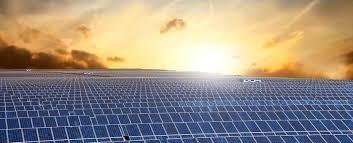 """""""طاقة"""" تطرح سندات بقيمة 1.5 مليار دولار"""
