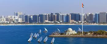 2600 علامة تجارية جددت تسجيلها في الإمارات خلال 4 أشهر