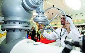 """3.2 مليار درهم تسهيلات بنوك دبي لـ""""الأعمال والصناعة"""" في الإمارة منذ بداية 2021"""