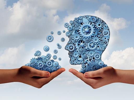 """تعاون بين""""دبي لريادة الأعمال """"و""""غراسيا"""" لتطوير التعليم"""