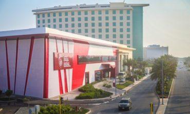كلية الأمير محمد بن سلمان للإدارة وريادة الأعمال تدشن مركز دراسة حالة الأعمال