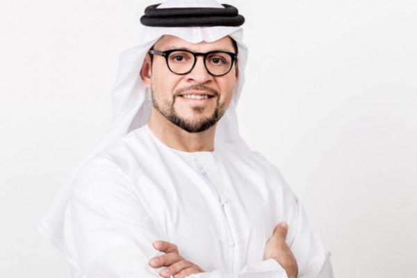 """""""صندوق خليفة"""" يطلق منصة أبوظبي للأعمال لدعم المشاريع الصغيرة والمتوسطة"""