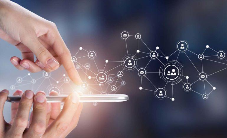 الإمارات الأولى عالمياً في سرعة شبكات الهاتف المتحرك ضمن مؤشر Ookla