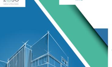 """الشركة الوطنية للإسكان (NHC) تُطلق برنامج """"واعد"""" لتأهيل المهندسين السعوديين حديثي التخرج"""