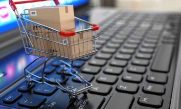 قطاع التجارة الإلكترونية في الإمارات الأسرع نموا في الشرق الأوسط من حيث قيمة المبيعات