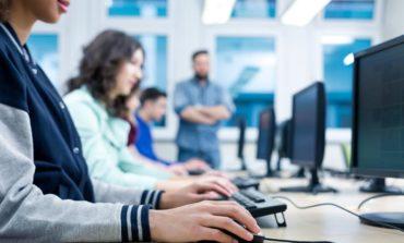 3 تطورات تقنية ساعدت الشركات الإقليمية على مواجهة جائحة كورونا