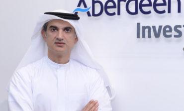 مستثمرودول مجلس التعاون الخليجي يبحثون عن فرص أوسع للنمو