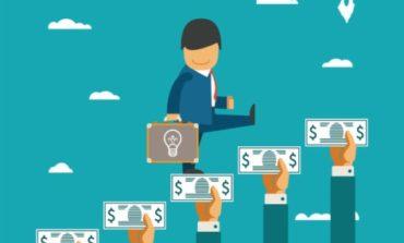 شركة Acronis  تحصل على استثمار تمويلي قدره 200 مليون دولار ليرتفع تقييمها نحو 2.5 مليار دولار أمريكي