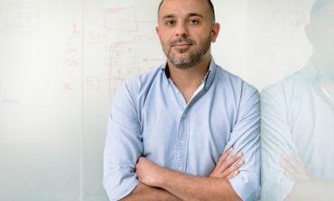 """""""زبوني"""" تطلق تقنية رمز الاستجابة السريعة لدعم وتنشيط قطاع التجزئة"""