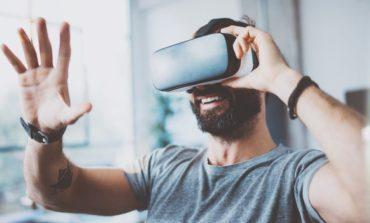 لماذا الوقت مثالي لتأسيس عملك في مجال الواقع الافتراضي