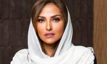 """مؤسسة الوليد للإنسانية تُطلق """"مزودة"""" لدعم الحرفيات السعوديات"""