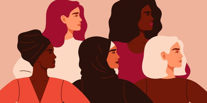 """برنامج كانون""""Women Who Empower"""" يدعم العلامات التجارية الإبداعية المملوكة للنساء في الشرق الأوسط"""