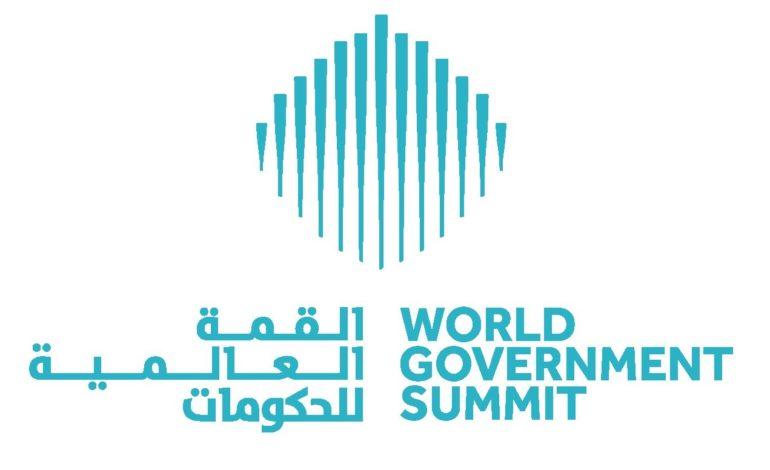 القمة العالمية للحكومات تعزز شراكاتها المعرفية لتطوير جيل جديد من حكومات المستقبل