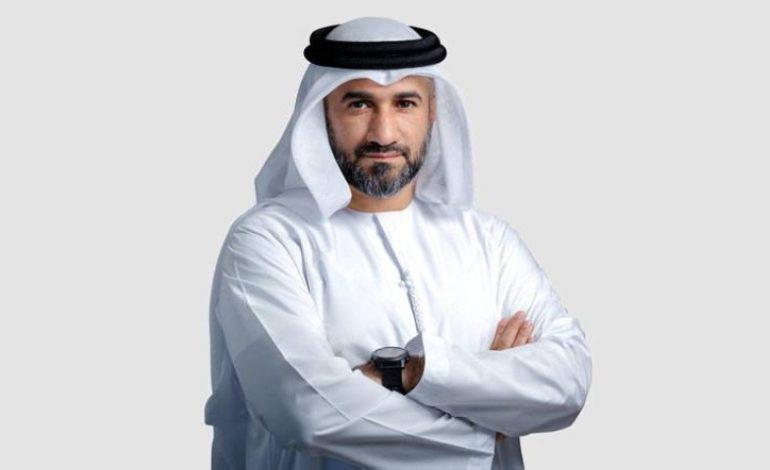""""""" الجامعة الأمريكية في دبي"""" تنضم إلى شبكة حاضنات الأعمال المعتمدة من مؤسسة محمد بن راشد"""