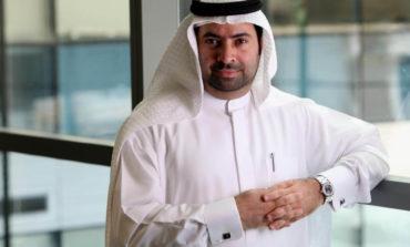 """""""دبي لتنمية الاستثمار"""" تستعرض مزايا الإمارة لمستثمرين من 6 دول"""