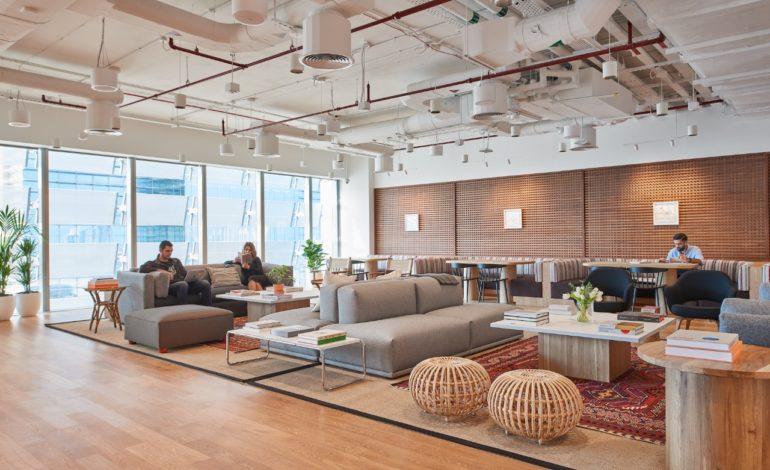 Hub71 و مكتب أبوظبي للاستثمار يتعاونان لتقديم منح مالية للشركات الناشئة بقيمة 10 ملايين درهم