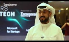 رائد الأعمال طلال العجمي.. نموذج وقدوة لرواد الأعمال الشباب