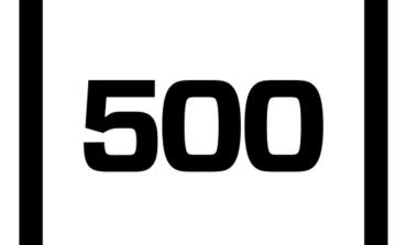 500 Startups وسنابل للاستثمار تستضيفان يوم العرض الاستثماري للدفعة الأولى التي اجتازت بنجاح برنامج مسرعات (Sanabil 500 MENA Seed Accelerator)