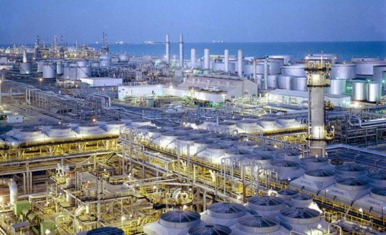 أرامكو السعودية تعلن بدء إصدار صكوك دولية بالدولار الأمريكي