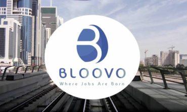 """""""بلوڤو"""" تُعيد إطلاق منصة التوظيف الجديدة المحسّنة والمدعّمة بالذكاء الاصطناعي"""
