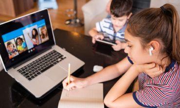 الإمارات تستحوذ على مكانة متقدمة في مجال التعليم الرقمي مع توافر الأدوات المساعدة للمعلمين بنسبة 88%