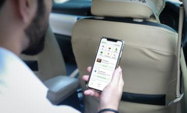 شركة كريم توسع خدمة التوصيل من المتاجر في الإمارات
