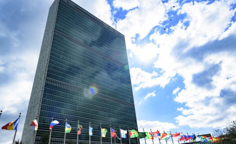 الاتحاد الأوروبي يؤكد أهمية التراث الثقافي كأداة للسلام