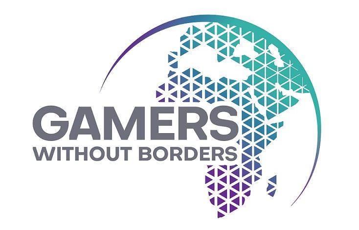 فتح باب التسجيل في منافسات البطولات المجتمعية ضمن مبادرة لاعبون بلا حدود