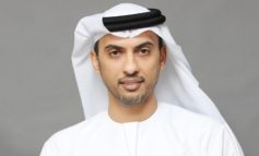 """""""دبي الذكية"""" تطلق خدمات صحية جديدة ضمن تطبيق """"دبي الآن"""" بالتعاون مع هيئة الصحة"""