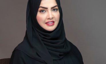 """كلية دبي للسياحة تُطلق مبادرة """"مضياف لريادة الأعمال"""" بالتعاون مع أكاديمية دبي لريادة الأعمال"""
