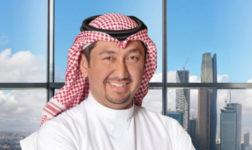 """""""المتحدة للتنمية"""" تُحدث التحوّل الرقمي في تجربة العملاء العقاريين في قطر بحلول """"سايتكور"""""""
