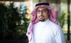 """أول سعودي من """"كاوست"""" يهبط الى أعمق نقطة من البحر الأحمر ضمن مشروع بحثي عالمي لاستكشاف ورسم خرائط قيعان البحار والمحيطات غير المستكشفة"""