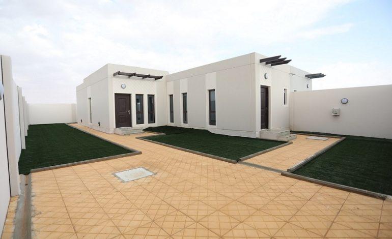 """توسع نشاط مشاريع التشييد والبناء لشركة """"كاتيرا"""" في السعودية"""