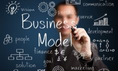 4 طرق لإتقان نموذج عملك
