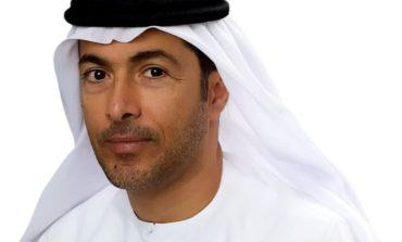 """محافظ المصرف المركزي يؤكد انتعاش اقتصاد الإمارات في مرحلة ما بعد """"كورونا"""""""